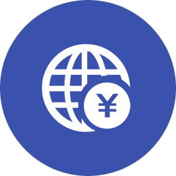 国际经济与贸易(专升本)