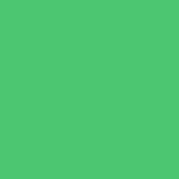 植物保护(专升本)