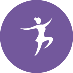 舞蹈学(专升本)