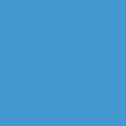 船舶与海洋工程(专升本)
