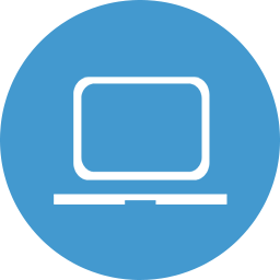 计算机科学与技术(专升本)