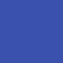 财务会计教育(专升本)