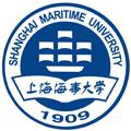 上海海事大学继续教育学院