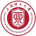 上海理工大学继续教育学院