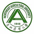 东北农业大学网络教育学院