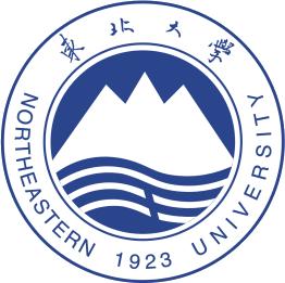 东北大学网络教育学院
