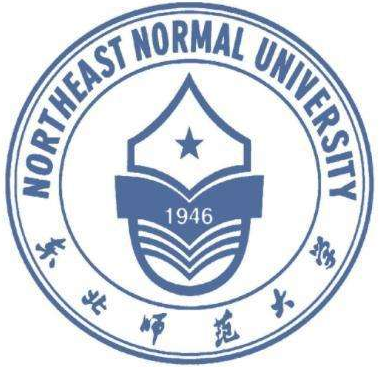 东北师范大学网络教育学院