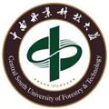 中南林业科技大学继续教育学院