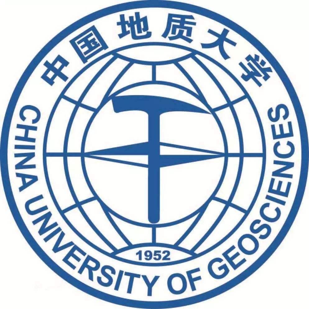 中国地质大学(北京)网络教育学院