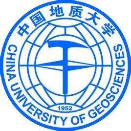 中国地质大学(武汉)网络教育学院