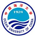 中国海洋大学继续教育学院