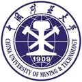 中国矿业大学继续教育学院