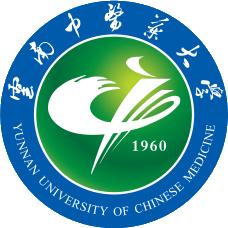 云南中医药大学继续教育学院