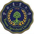 云南农业大学继续教育学院