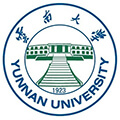 云南大学继续教育学院