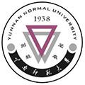 云南师范大学继续教育学院