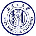内蒙古大学继续教育学院