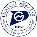 内蒙古工业大学继续教育学院
