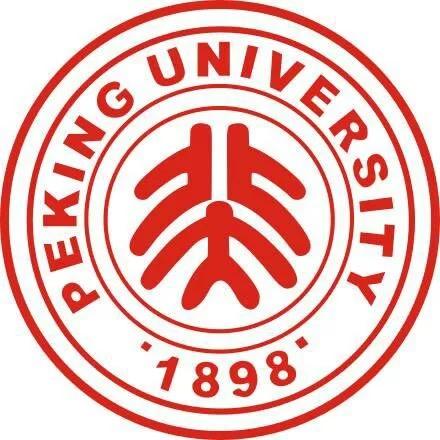 北京大学网络教育学院