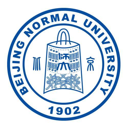 北京师范大学网络教育学院