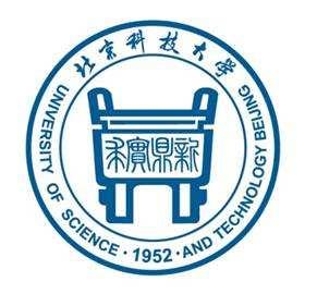 北京科技大学网络教育学院