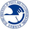 北京邮电大学网络教育学院