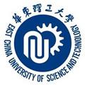 华东理工大学网络教育学院