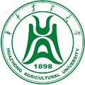 华中农业大学继续教育学院