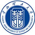 华北理工大学继续教育学院