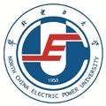 华北电力大学(保定)继续教育学院