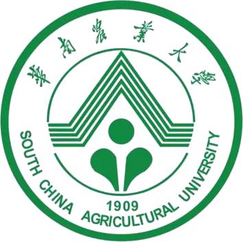华南农业大学继续教育学院