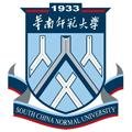 华南师范大学网络教育学院