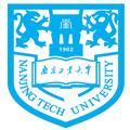 南京工业大学继续教育学院