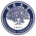 南昌大学继续教育学院