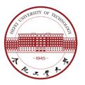 合肥工业大学继续教育学院