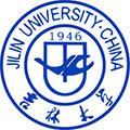 吉林大学网络教育学院