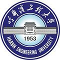 哈尔滨工程大学继续教育学院