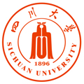 四川大学网络教育学院
