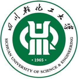 四川轻化工大学继续教育学院