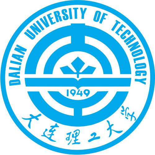 大连理工大学网络教育学院