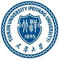 天津大学继续教育学院