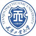 天津工业大学继续教育学院