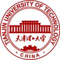 天津理工大学继续教育学院