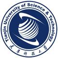 天津科技大学继续教育学院