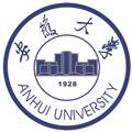 安徽大学继续教育学院