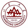 山东大学网络教育学院