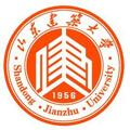山东建筑大学继续教育学院