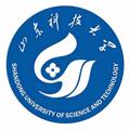 山东科技大学继续教育学院