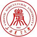 山西农业大学继续教育学院