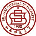 山西师范大学继续教育学院